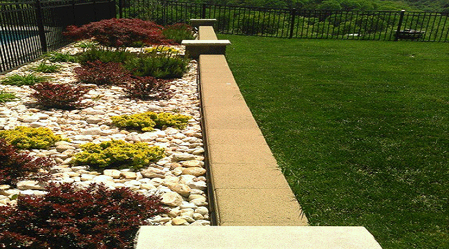 Pittsburgh Garden Design